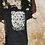 Thumbnail: COSMIC VISIONS T-shirt