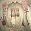 Thumbnail: AKIFEHV X NIGHTVISION HOODIE SAND COLOR