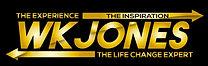 WK Jones Now!