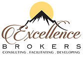 Excellence Brokers