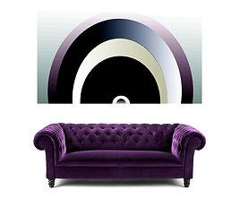 pruple sofa 1.jpg