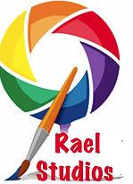 Raelstudios logo._edited.jpg