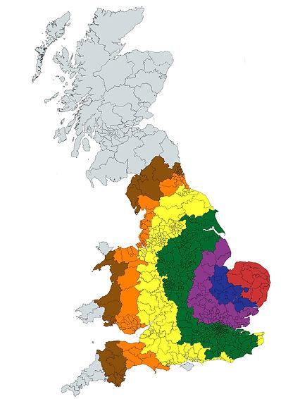 single map.jpg