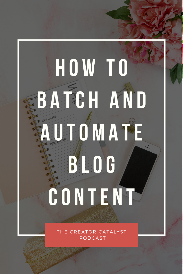 batch blog content, batch work tips, blogging tips, how to start a blog, how to blog, become a blogger, how to be a blogger, how to automate blog content, automate blog content, automate content, become a fashion blogger, blogging tips, top blogging tips, blogging secrets
