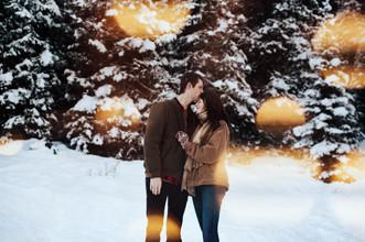 Bailey Livingston Photography, Salt Lake City Wedding Photographer-87.jpg