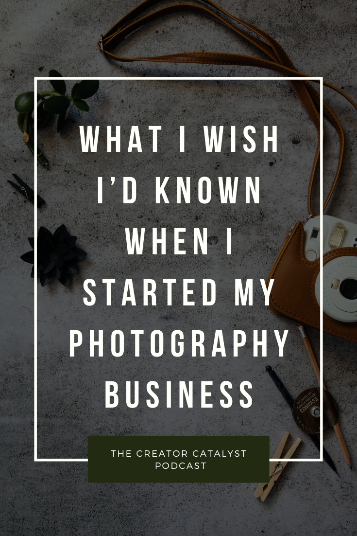 Photography Business Tips, Start a business, how to start a photography business, how to become a photographer, become a photographer, become a wedding photographer, wedding photographer tips, start a business tips, new business owner tips, how to blog, how to make a website