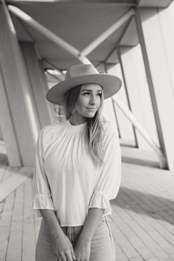 Bailey Livingston Photography, Salt Lake City Portrait Photographer2419.jpg