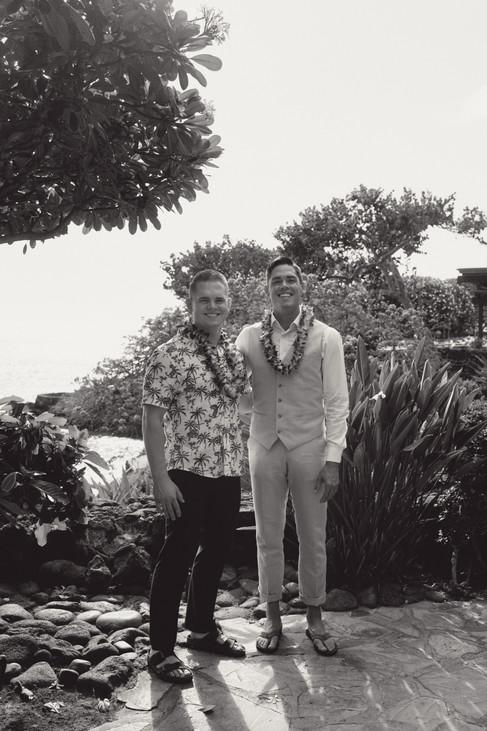 Bailey Livingston Photography, Salt Lake City Wedding Photographer3594.jpg