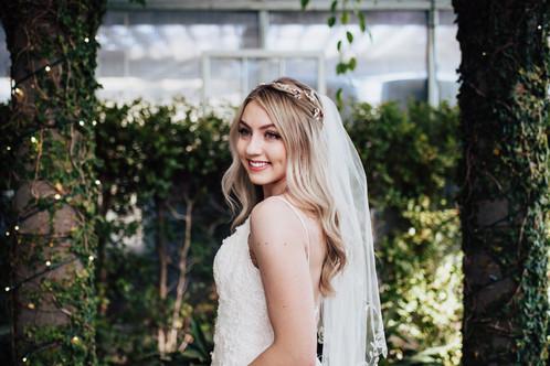 Bailey Livingston Photography, Draper Utah Wedding Photographer-4.jpg