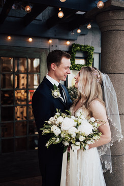 Bailey Livingston Photography, Draper Utah Wedding Photographer-50.jpg