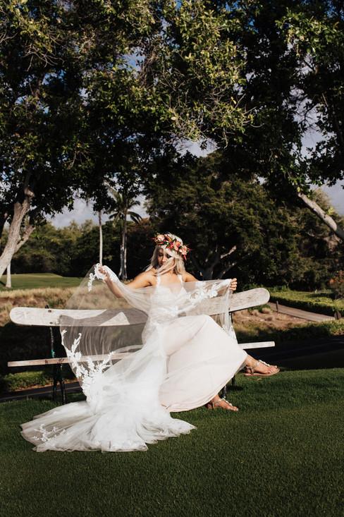 Bailey Livingston Photography, Salt Lake City Wedding Photographer3996.jpg