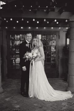 Bailey Livingston Photography, Draper Utah Wedding Photographer-38.jpg