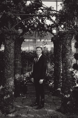 Bailey Livingston Photography, Draper Utah Wedding Photographer-29.jpg