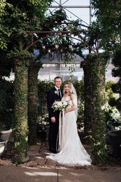 Bailey Livingston Photography, Draper Utah Wedding Photographer-21.jpg