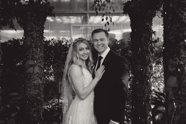 Bailey Livingston Photography, Draper Utah Wedding Photographer-17.jpg