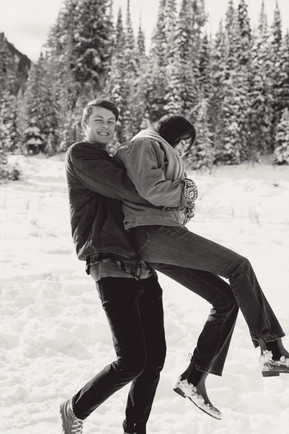 Bailey Livingston Photography, Salt Lake City Wedding Photographer-12.jpg