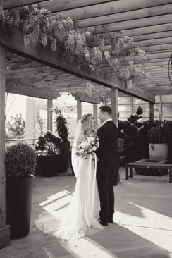 Bailey Livingston Photography, Draper Utah Wedding Photographer-69.jpg