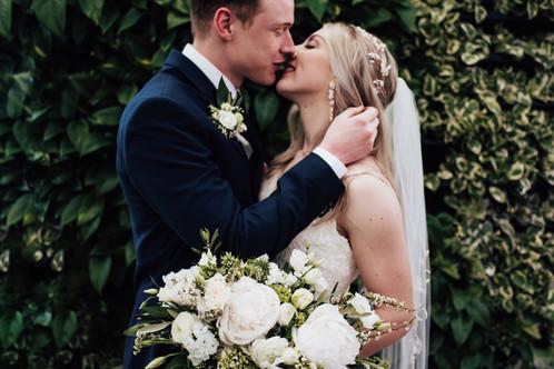 Bailey Livingston Photography, Draper Utah Wedding Photographer-59.jpg