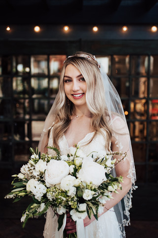 Bailey Livingston Photography, Draper Utah Wedding Photographer-40.jpg