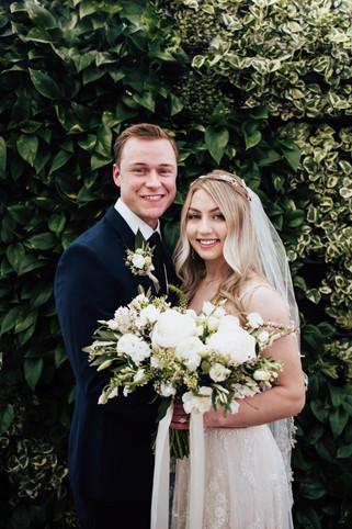 Bailey Livingston Photography, Draper Utah Wedding Photographer-56.jpg