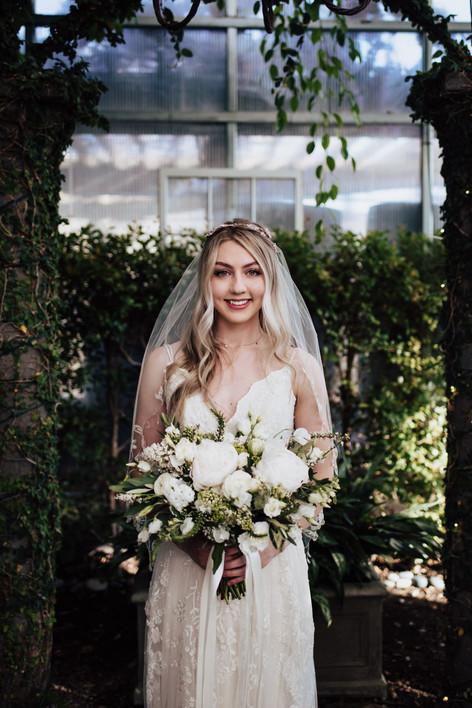 Bailey Livingston Photography, Draper Utah Wedding Photographer-8.jpg