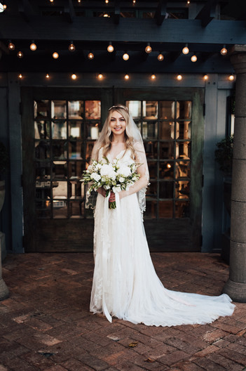 Bailey Livingston Photography, Draper Utah Wedding Photographer-39.jpg