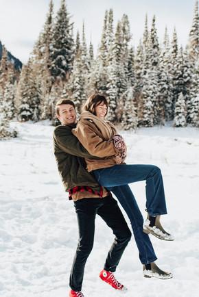 Bailey Livingston Photography, Salt Lake City Wedding Photographer-11.jpg
