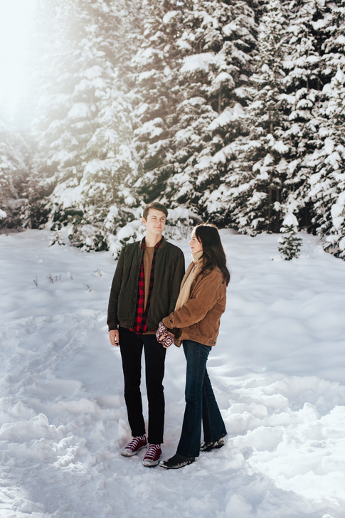 Bailey Livingston Photography, Salt Lake City Wedding Photographer-32.jpg