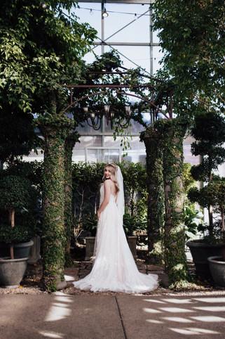 Bailey Livingston Photography, Draper Utah Wedding Photographer-2.jpg