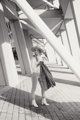 Bailey Livingston Photography, Salt Lake City Portrait Photographer2270.jpg