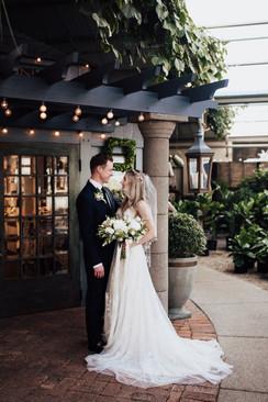 Bailey Livingston Photography, Draper Utah Wedding Photographer-47.jpg