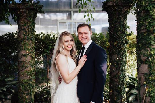 Bailey Livingston Photography, Draper Utah Wedding Photographer-18.jpg