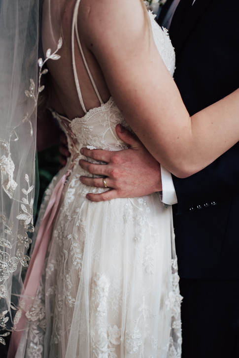 Bailey Livingston Photography, Draper Utah Wedding Photographer-26.jpg