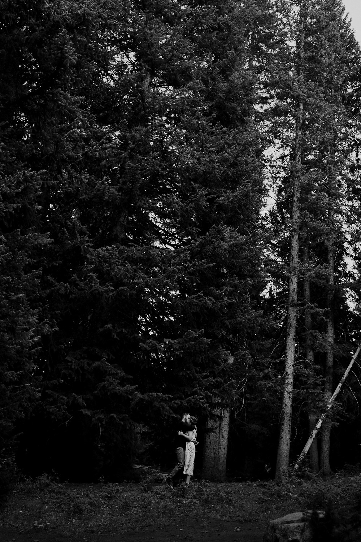 Salt Lake City wedding photographer, park city wedding photographer, Herriman wedding photographer, draper wedding photographer, Herriman wedding photographer, orem wedding photographer, bountiful wedding photographer, orem wedding photographer, pleasant grove wedding photographer, salt lake engagement photographer, draper engagement photographer, Salt Lake City engagement photographer, park city utah engagement photographer, draper lifestyle photographer, davis county wedding photographer, kaysville wedding photographer, ogden wedding photographer, antelope island bridal session, antelope island engagement session, layton utah engagement photographer, Salt Lake City elopement, draper elopement, park city elopement, medway utah wedding photographer, Morgan utah wedding photographer, Morgan utah engagement photographer, Salt Lake City bridal photos, Salt Lake City bridal photographer, Draper Utah bridal photos, Salt Lake City family photographer, Salt Lake City maternity photographer, draper family photographer, draper maternity photographer, draper lifestyle photographer, provo family photographer, provo maternity photographer, orem family photographer, orem maternity photographer, davis county family photographer, davis county maternity photographer, draper portrait photographer, Salt Lake City portrait photographer, kaysville family photographer, kaysville maternity photographer, kaysville portrait photographer, Herriman portrait photographer, Herriman family photographer, Herriman maternity photographer, orem wedding photographer, Lehi wedding photographer, orem photographer, Lehi photographer, Southern utah wedding photographer, southern utah elopement photographer, southern utah elopement, st George elopement, horseshoe bend elopement, horseshoe bend bridals, red rock elopement, lake Powell elopement, lake Powell bridals, lake Powell, southern utah photographer