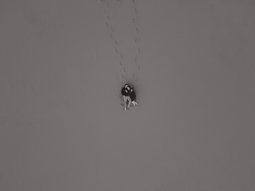 Salt Lake City wedding planner, northern utah wedding planner, salt lake wedding planner, Southern Utah wedding planner, ogden wedding planner, provo wedding planner, utah county wedding planner, Saratoga spring wedding planner, st George wedding planner, sedona wedding planner, kaysville wedding planner, layton wedding planner, bountiful wedding planner, park city wedding photographer, park city family photographer, park city photographer, park city wedding photographer, Salt Lake City wedding photographer, park city wedding photographer, Herriman wedding photographer, draper wedding photographer, Herriman wedding photographer, orem wedding photographer, bountiful wedding photographer, orem wedding photographer, pleasant grove wedding photographer, salt lake engagement photographer, draper engagement photographer, Salt Lake City engagement photographer, park city utah engagement photographer, draper lifestyle photographer, davis county wedding photographer, kaysville wedding photographer, ogden wedding photographer, antelope island bridal session, antelope island engagement session, layton utah engagement photographer, Salt Lake City elopement, draper elopement, park city elopement, medway utah wedding photographer, Morgan utah wedding photographer, Morgan utah engagement photographer, Salt Lake City bridal photos, Salt Lake City bridal photographer, Draper Utah bridal photos, Salt Lake City family photographer, Salt Lake City maternity photographer, draper family photographer, draper maternity photographer, draper lifestyle photographer, provo family photographer, provo maternity photographer, orem family photographer, orem maternity photographer, davis county family photographer, davis county maternity photographer, draper portrait photographer, Salt Lake City portrait photographer, kaysville family photographer, kaysville maternity photographer, kaysville portrait photographer, Herriman portrait photographer, Herriman family photographer, Herriman maternity phot