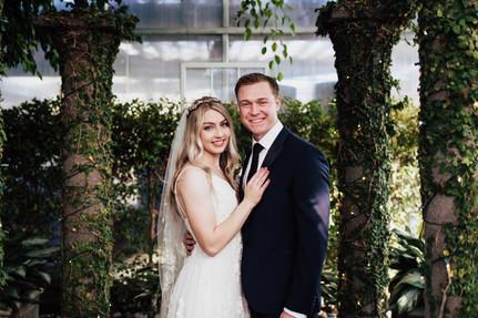 Bailey Livingston Photography, Draper Utah Wedding Photographer-16.jpg