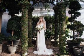 Bailey Livingston Photography, Draper Utah Wedding Photographer-11.jpg