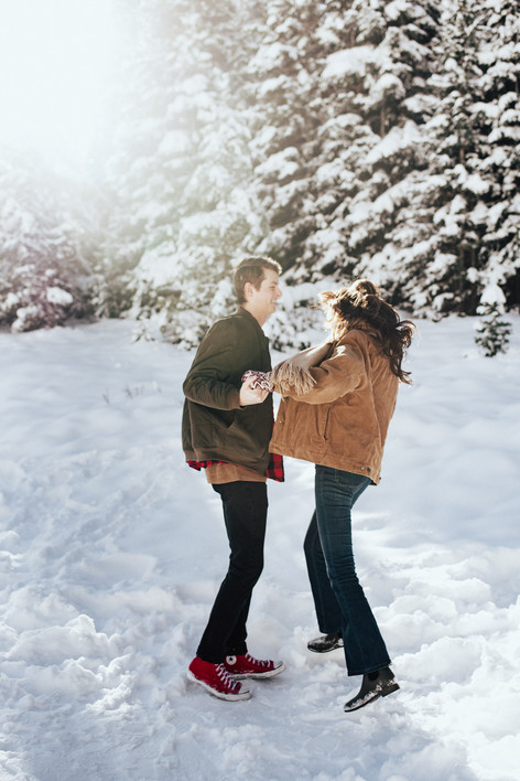 Bailey Livingston Photography, Salt Lake City Wedding Photographer-35.jpg