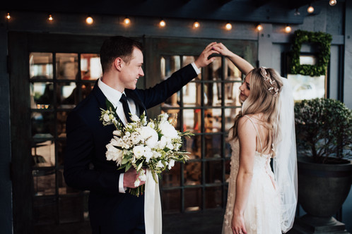 Bailey Livingston Photography, Draper Utah Wedding Photographer-52.jpg