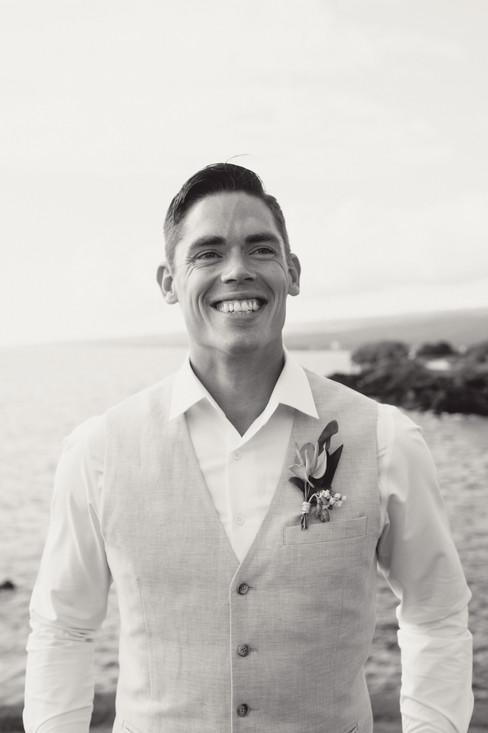 Bailey Livingston Photography, Salt Lake City Wedding Photographer3872.jpg