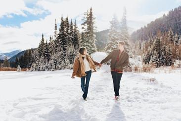 Bailey Livingston Photography, Salt Lake City Wedding Photographer-6.jpg