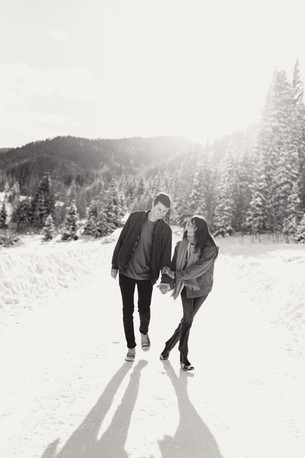Bailey Livingston Photography, Salt Lake City Wedding Photographer-26.jpg