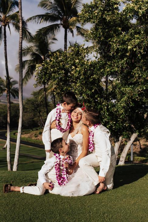 Bailey Livingston Photography, Salt Lake City Wedding Photographer4165.jpg