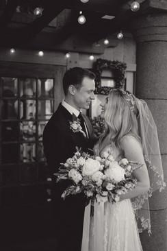 Bailey Livingston Photography, Draper Utah Wedding Photographer-51.jpg