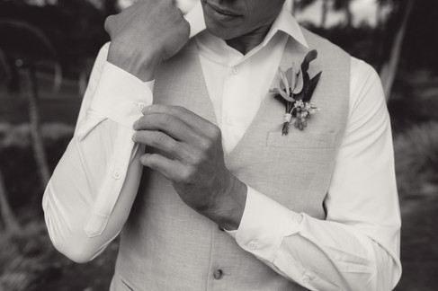 Bailey Livingston Photography, Salt Lake City Wedding Photographer3751.jpg