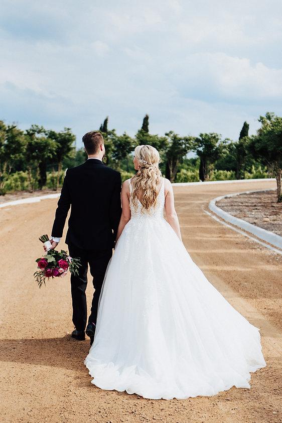 Bailey Livingston Photography, Salt Lake City Wedding Photographer-195.jpg