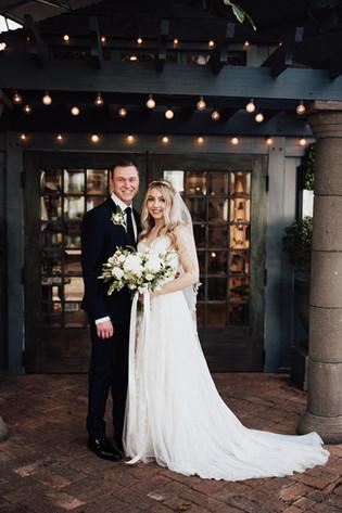 Bailey Livingston Photography, Draper Utah Wedding Photographer-36.jpg