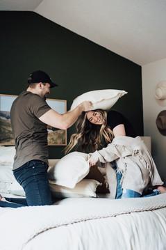 Bailey Livingston Photography, Salt Lake City Wedding Photographer4753.jpg