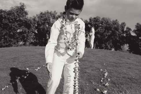 Bailey Livingston Photography, Salt Lake City Wedding Photographer4230.jpg