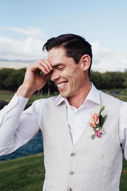 Bailey Livingston Photography, Salt Lake City Wedding Photographer3914.jpg
